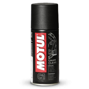 Motul C2 Chain Lube for All Bikes (150 ml)