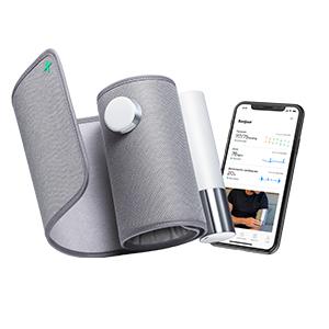 BPM Core Phone