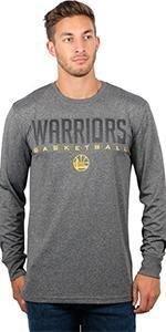 warriors, bulls, cavaliers, celtics, lakers, okc thunder, spurs, knicks, heat, rockets, bucks, 76ers