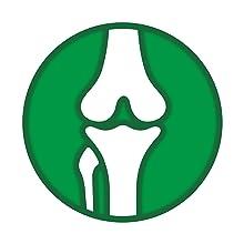 furhaven; logo; art; icon; bone; orthopedic; support