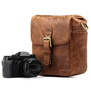 Megagear Mg1329 Torres Mini Camera Bag Genuine Camera Photo