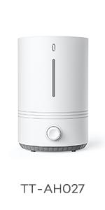 TaoTronics TT-AH027 Humidifier
