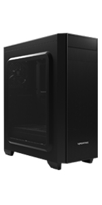 torre gaming orion