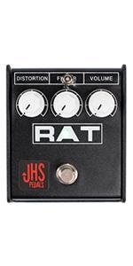 RAT2 Pack Rat