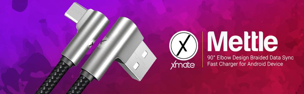 Mattle USB
