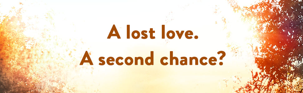 Lucinda Riley The Butterfly Room A lost love. A second chance?