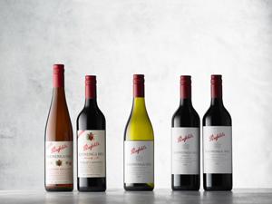 penfolds, wine, luxury