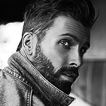 L'Oreal Paris Men Expert Barber Club