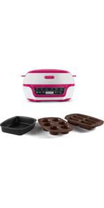 crepiere electrique crepe party crepiere tefal pancake krampouz professionnel machine à crepe