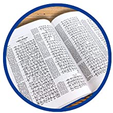 hebrew christian bible study translation