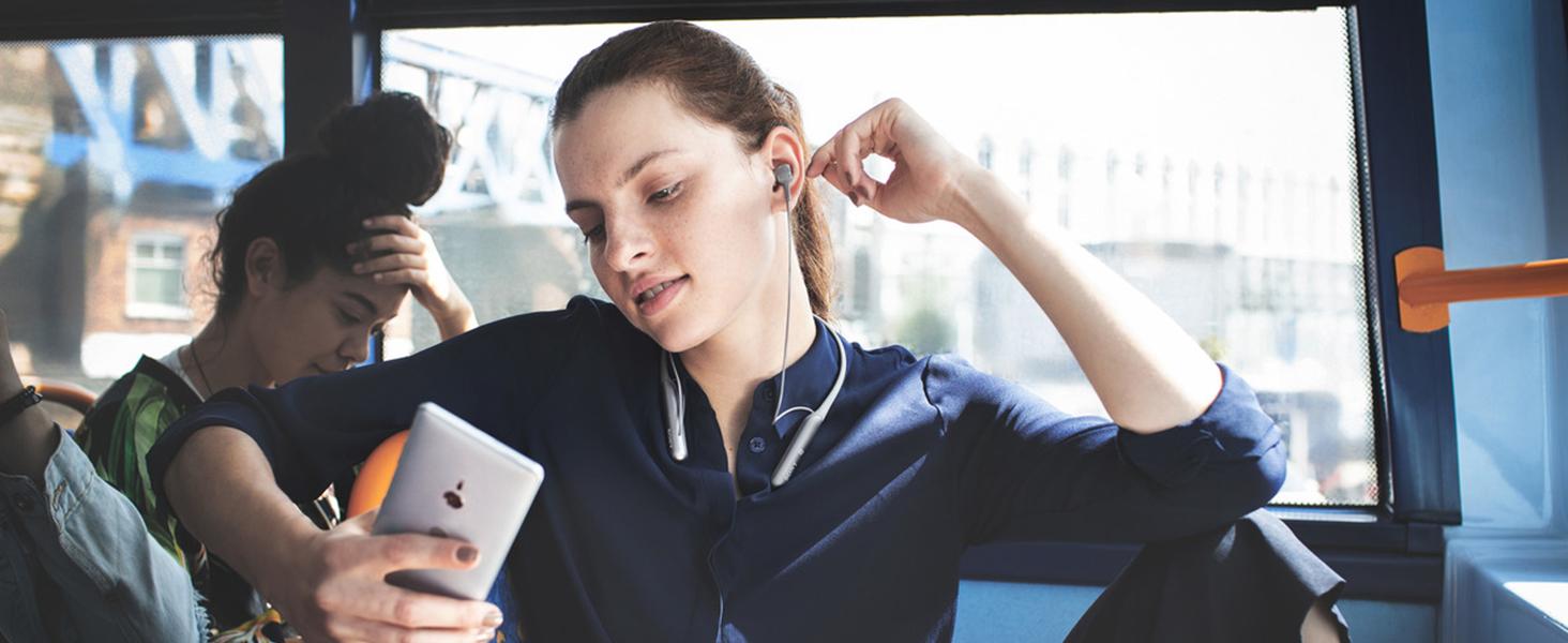 WI-C600N, WIC600N, WI C600N, C600N, HEADPHONES, WIRELESS HEADPHONES, BLUETOOTH HEADPHONES, EARPHONES