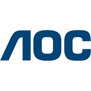 AOC 22V2H  22-inch Monitor