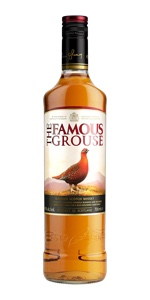 The Famous Grouse Whisky Escoces, 700ml: Amazon.es ...
