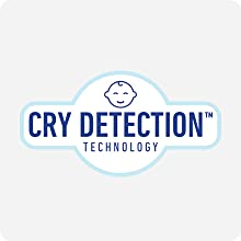 Cry Detection Technology