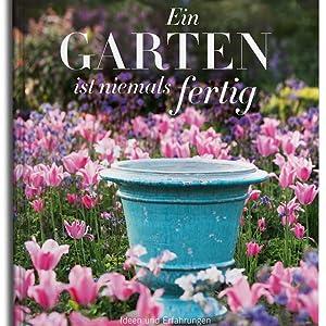 Garten; Gartengestaltung