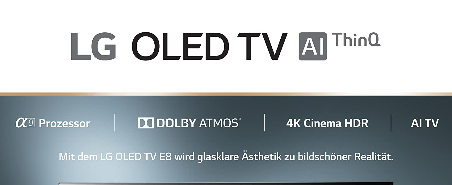 lg oled e8 ; oled e8; lg oled tv; oled tv; oled tv 65; oled tv 4k; 4k hdr dolby atmos tv