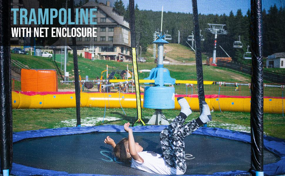 serenelife-trampoline-10ft-astm-approved-trampoline-with-net-enclosure-header-banner-SLTRA10BL