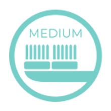 Cepillo dental, cepillo dental electrico, cuidado personal, cepillo de dientes, limpieza dental