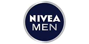 NIVEA MEN Creme en pack de 5 (5 x 150 ml), crema para hombres ...