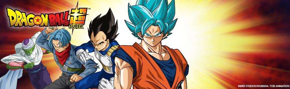 Dragon ball Super, Dragon stars, Dragon Ball action figures, Dragon ball series