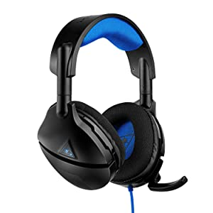 gaming headset, gaming headphone, ps4 wireless headset, ps4 headset, ps4 pro headset