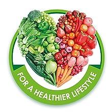 healthy, healthy eating, healthy cooking, healthy lifestyle