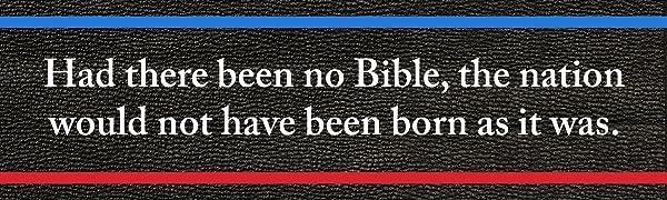 100 Bible Verses