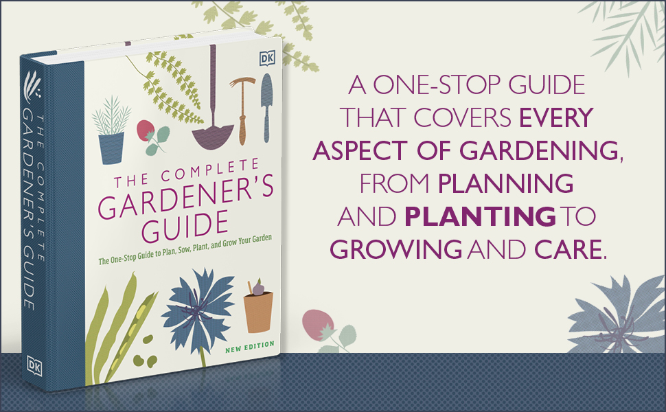 gardening, how to garden, plant, compost