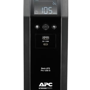 Apc Computers Accessories