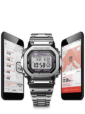 GMW-B5000 GMWB5000