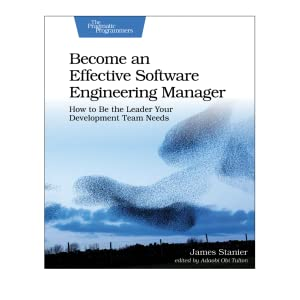 Software Engineering Manager