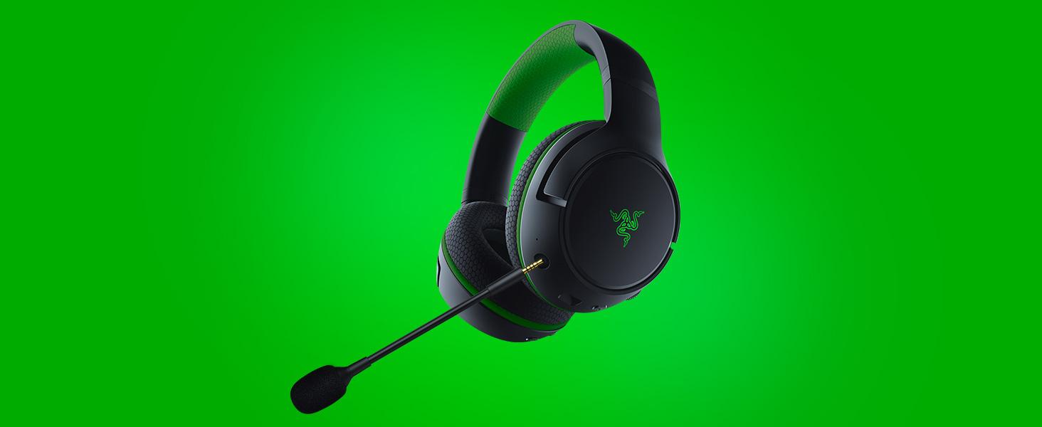 Kaira Pro for Xbox
