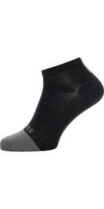 workout; running; jogging; socks