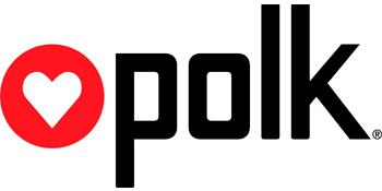 PolkLogo