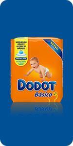 Dodot Protection Plus Sensitive · Dodot Protection Plus Activity · Dodot bebé-seco, Dodot Pants Pañales, Dodot Básico · Dodot Splashers