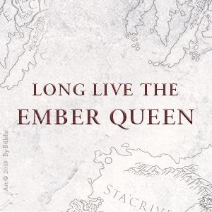 books epic fantasy epic fantasy books fantasy books fantasy fantasy book fantasy fiction ember queen