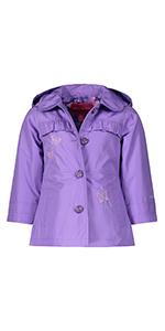 L120513 purple-150x300