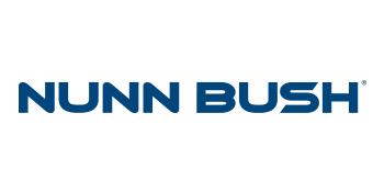 Nunn Bush, Mens Shoe, Shoe, Men, Shoes