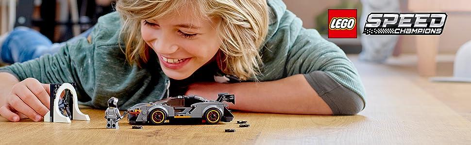 mclaren-senna-ruedas-vehículo-auto-mecánico-taller-llave-inglesa-viento-lego-velocidad