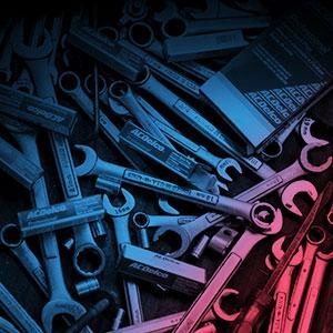 ACDelco, Car Maintenance Tips, Car Tips, Car Care Tips, ACDelco Auto Parts, ACDelco Parts, GM Parts