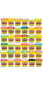 playdoh;play doh;play-doh;dough;kids toys;compound;modelling compound;playset
