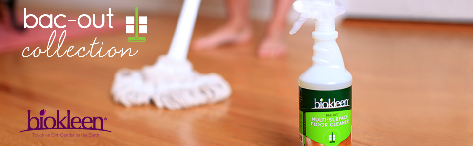 Laundry, Cleaner, Detergent, Dish, Soap, Powder, Bleach, Stain Remover, Odor, Citrus, Sport, Carpet