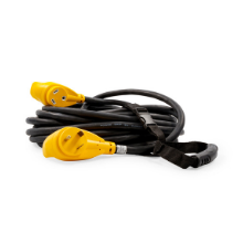 rv extension cord; electric car extension cord; Tesla extension cord; rv accessories