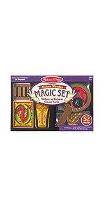 boy;girl;magician;hand;eye;coordination;skill;builder