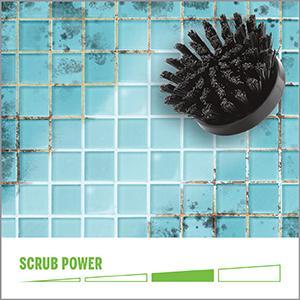 Amazon Com Dremel Versa Cleaning Tool Grout Brush