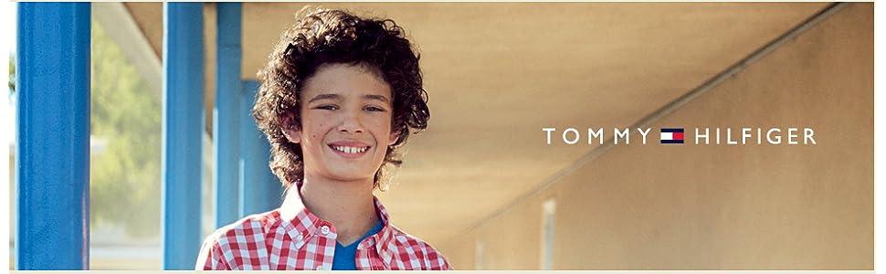boys shirts, boys shirts size 8, boy t shirts size 7-8, boys shirts size 10, tommy hilfiger boys