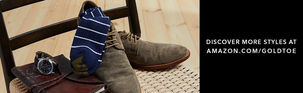 best socks for men, favorite socks, mens dress socks, mens casual socks, best gift for men