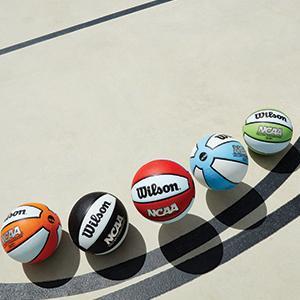 wilson; youth basketball; 28.5 basketball; intermediate basketball; 27.5 basketball; outdoor ball