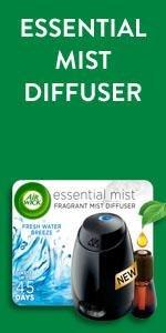 room freshener  air freshener automatic  air freshener dispenser automatic