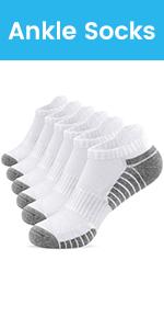 work socks men socks sock diabetic socks puma trainer socks thick socks mens sports socks ladies